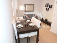 Stunning hi-spec 2 bedroom property minutes from Crouch End Broadway!