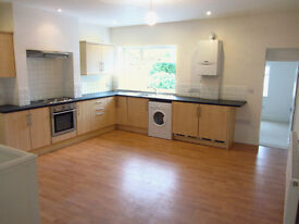 Bright, cosy 2 bed home in the heart of Easton