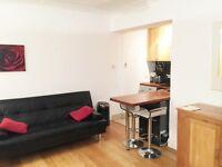 1 bedroom flat in Grosvenor street, Mayfair, London W1