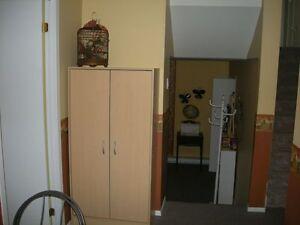 Chambres à louer Saguenay Saguenay-Lac-Saint-Jean image 9