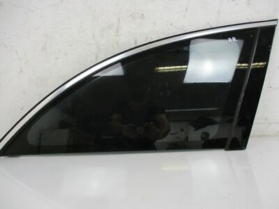 Seitenscheibe Fensterscheibe rechts hinten Lang MERCEDES-BENZ  R-KLASSE (W251) R