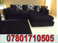 SOFA BRAND NEW LUXURY SOFA FAST DELIVERY 577