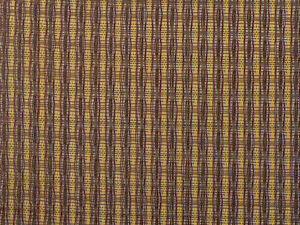 Fender Tweed Grill Cloth (94x92cm)