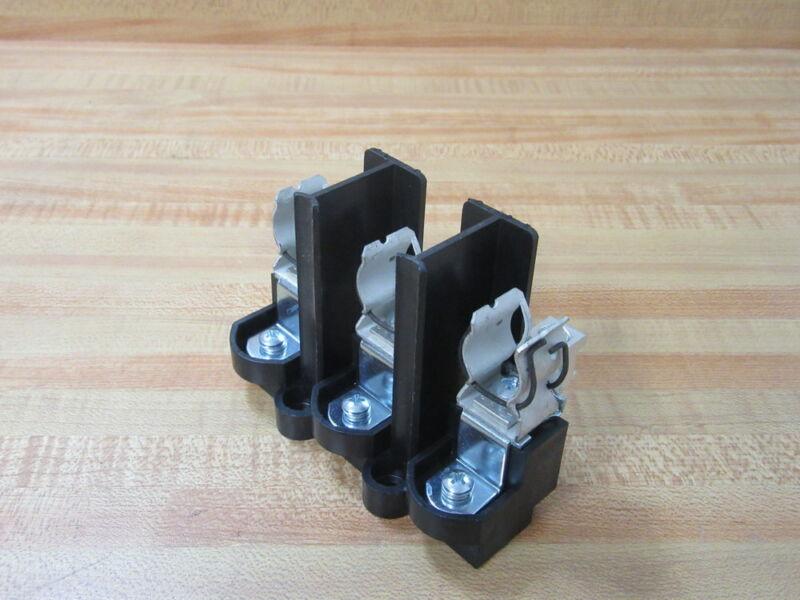 Part OM0308180101 Fuse Holder (Pack of 3)
