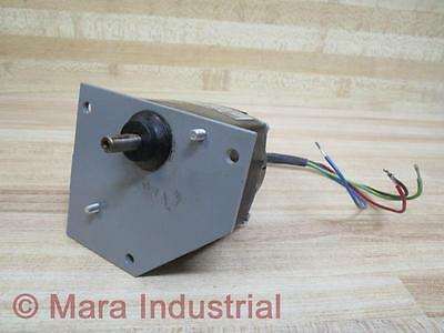 Bodine Electric KCI-23A2 Co. Motor Actuator - New No Box