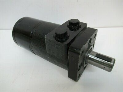 2421-1 New Salem Line Hydraulic Vain Motor No