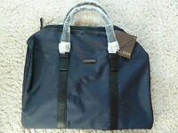 Michael Kors Weekend Bag
