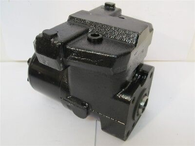 Sauer Danfoss 11028345 Ospc 400 On Ovr Steering Control Unit