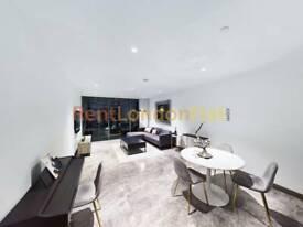 2 bedroom flat in Bankside SE1 For Rent (PR201612)