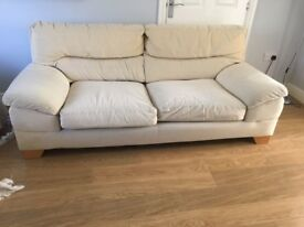 3 seater sofa lowest price