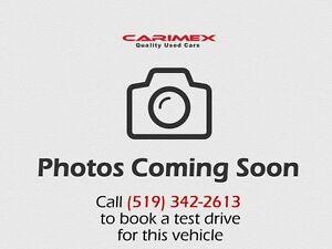 2014 Mazda Mazda3 GS-SKY | Bluetooth | CERTIFIED + E-Tested