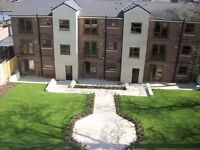 2 bed 2 bathroom apartment- Lilley Road, Fairfield- Communal gardens & driveway- VIEW NOW!
