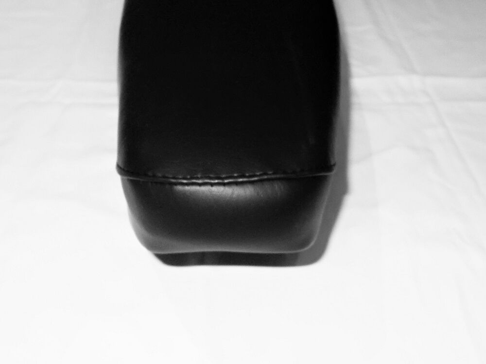 selle biplace motobecane mobylette cyclomoteur peugeot bi place eur 49 30 picclick fr. Black Bedroom Furniture Sets. Home Design Ideas