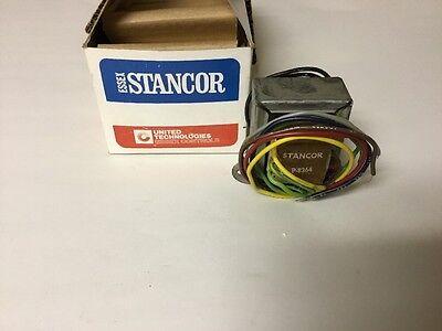 Stancor Control Transformer P-8364