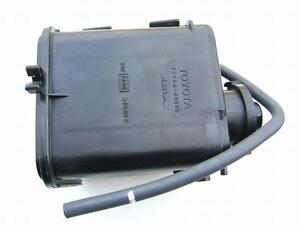 351707656308 in addition Charcoal Canister in addition Details further Front Suspension Basics 101 A 157714 likewise Recharging Car Air Conditioning. on 1999 chevy blazer parts list