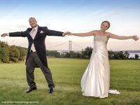 Hull Based Wedding Photographer