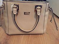 DKNY Handbag - matching purse available