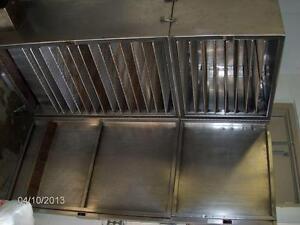 STAINLESS STEEL COLD SMOKER Edmonton Edmonton Area image 4