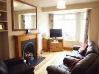 Superb 2 bedroom, mid-terrace property, located just off Upper Ormeau Road - Fernwood street