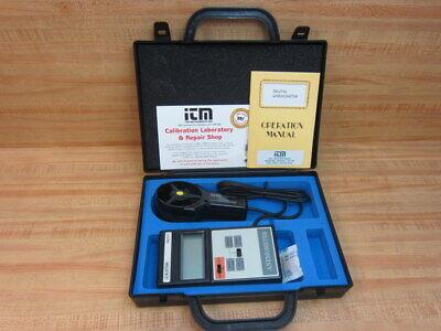 KELTON K6010 Iron Test Kit