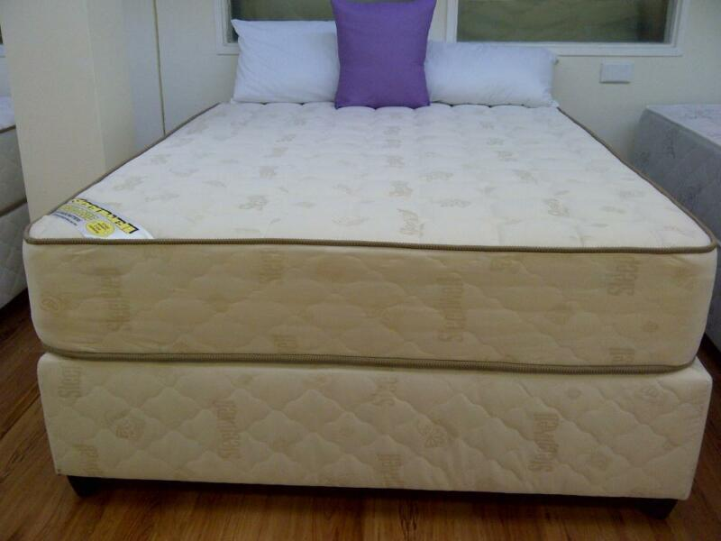 Brand new beds and mattresses western cape parow for New beds for sale