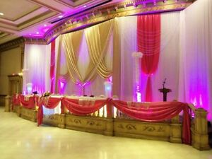 Wedding decorations kijiji in windsor region buy sell save olivias wedding decorations and more junglespirit Images