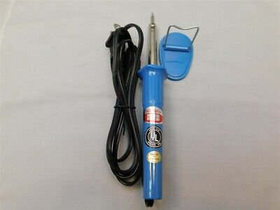 Economical Sr-1 25w Soldering Iron With Stand