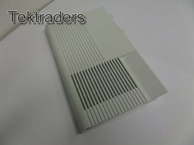 Formatter Cover (HP Formatter Cover M604 / M605 / M606 (RC4-5802))