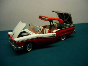 1:24 SCALE DIE-CAST CARS ... [ 1:18 COLLECTION ]