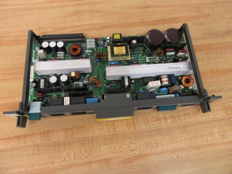 Fanuc A16b-1212-0901 Power Supply A16b-1212-0901/16c