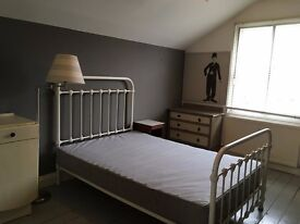 ALL BILLS INCL/NO FEES/HAPPY FLATSHARE IN A BEAUTIFUL HOUSE