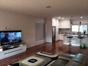 Room for Rent -  59 Peter Cullen Way Wright Wright Molonglo Valley Preview