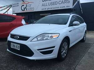 2012 Ford Mondeo wagon** Rent to Own (*$116pw*) Or Finance** Dandenong Greater Dandenong Preview