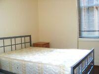 2 BEDROOM GARDEN FLAT, PORTNALL ROAD, MAIDA VALE, W9