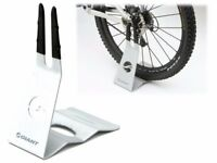 Giant branded Bike support Stand