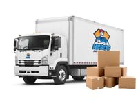 HERO MOVERS STARTING @$65hr/2men/17ft CALL/TXT902-449-9974!!