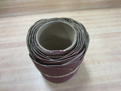 3m 763u 80 5 Sand Paper Disk 80943 Pack Of 43