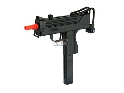 G.I Gun Weapon!!! Joe /_Accessory/_1984 Scrap Iron Red Pistol
