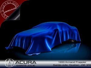 2009 Honda Accord Sedan