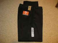 DOCKERS MENS PANTS BRAND NEW WITH ALL TAGS