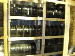 KingsWay Tire, New,Used Tires & Detailing Kitchener / Waterloo Kitchener Area image 8