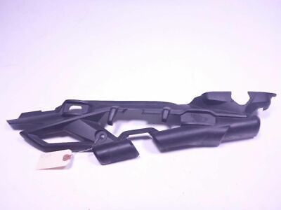 12 Triumph Tiger 800 Left Rear Tail Fairing Mount Bracket 2303014