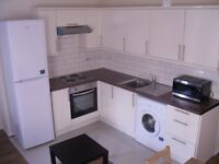 Phenomenal 4 bed 2 bath house in Kennington, great for getting to London Bridge and Waterloo.