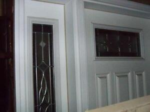 NEW ENTRANCE SYSTEMS London Ontario image 6