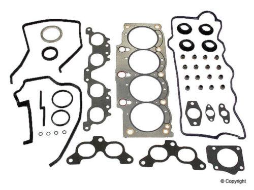 Rock 0411274290 Engine Cylinder Head Gasket Set 884109512837