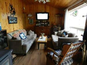 REDUCED  Awesome Cottage Rental, Magnetawan, Ont