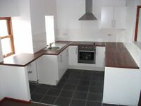 3 bedroom flat in Northbondgate, Bishop Auckland, County Durham, DL14