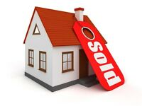 Property investors & developers WANTED