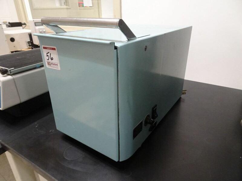 Stomacher Model 400 Lab-Blender