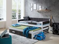 Furnipol - Furniture for kids